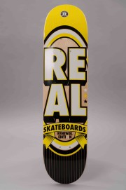 Plateau de skateboard Real-Renewal Stacked Sm-2017