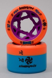 Reckless-Morph 59mm-88-93a Vendues Par 4-2016