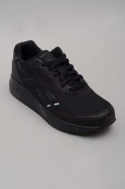 Chaussures Reebok-Bolton Nr-FW16/17