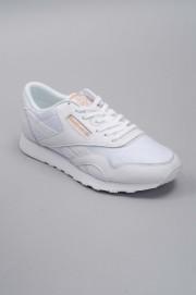 Chaussures de skate Reebok-Cl Nylon Arch-SPRING17