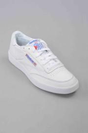 Chaussures de skate Reebok-Club C 85-FW17/18
