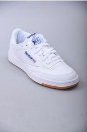 Chaussures Reebok-Club C 85-FW18/19
