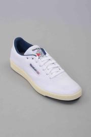 Chaussures de skate Reebok-Club C 85 Og Ultk-FW17/18