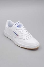 Chaussures de skate Reebok-Club C 85-SPRING17
