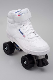 Rollers quad Reebok-Exo Fit Elite