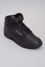 Chaussures Reebok-Exo Fit Hi-SPRING16
