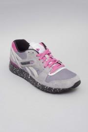 Chaussures Reebok-Gl 6000 Trail Flat-FW15/16