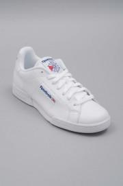 Chaussures de skate Reebok-Npc 2-SPRING17