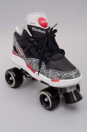 Rollers quad Reebok-Pump Omni Lite Elite-INTP