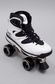 Rollers quad Reebok-Shaq Attaq 4 Alulite