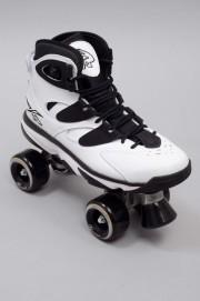 Rollers quad Reebok-Shaq Attaq 4 Elite