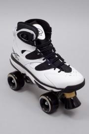 Rollers quad Reebok-Shaq Attaq 4 Millenium