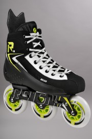 Rollers 3 roues Reign-Hockey Anax 3x100-2017CSV