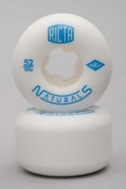 Ricta-Naturals 101a-2016