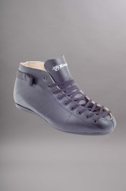 Riedell-Chaussure 595-2013