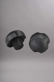 Riedell-Jam Plug Black-INTP