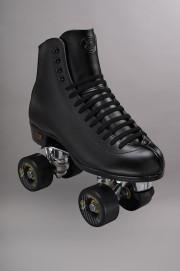 Rollers quad Riedell-Juice Patin De Rhythm & Dance !-INTP