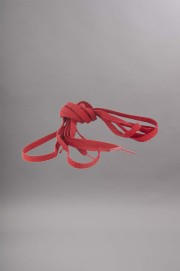 Riedell-Lacets Red La Paire-INTP