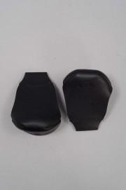 Riedell-Pro Fit Toe Cap Black-INTP