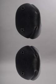 Riedell-Protege Butee Black Commanche-INTP