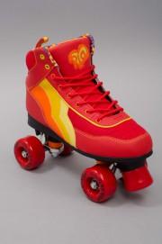 roller quad pas cher promos sur les patins roulettes quad. Black Bedroom Furniture Sets. Home Design Ideas