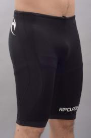 Combinaison néoprène homme Rip curl-D/patrol 2mm Shorts Iso-SS15