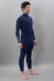 Combinaison néoprène homme Rip curl-Dawn Patrol C/zip 5/3-FW17/18
