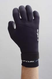 Rip curl-E Bomb 2mm Finger-FW16/17