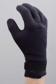 Rip curl-Ebomb 2mm 5 Finger-SS17