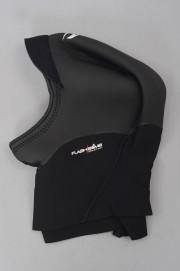 Rip curl-Flash Bomb 3mm Gb Hood-FW17/18