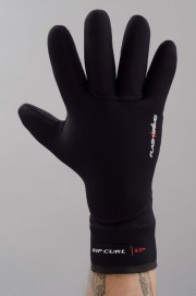 Rip curl-Flashbomb 5/3 Finger Gl-FW15/16