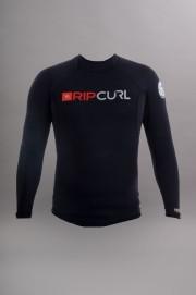 Combinaison néoprène homme Rip curl-Hotskin 0.5mm L/sl-SS14