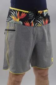 Boardshort homme Rip curl-Mirage Shorebreak-SUMMER17