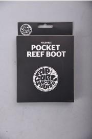 Rip curl-Pocket Reef Boot 1mm-SPRING18