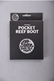 Rip curl-Pocket Reef Boot 1mm-SS18