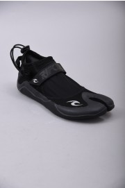 Rip curl-Reefer Boot 1.5mm S/t-SPRING18