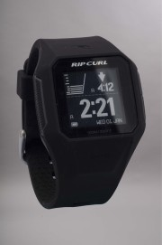 Rip curl-Search Gps-SS17