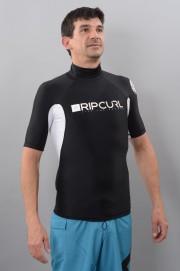 Rip curl-Shock Hi Collar S/sl-FW17/18