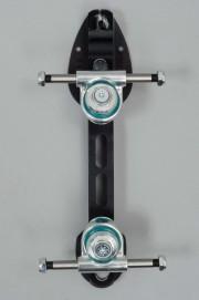 Roll line-Blaster Diametre 8-2018