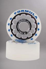 Roll line-Formula 62mm X8-INTP