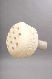 Roll line-Frein Blanc X1-INTP