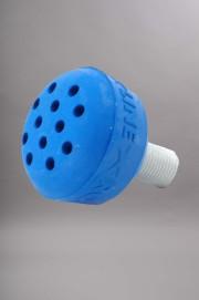 Roll line-Frein Bleu X1-INTP