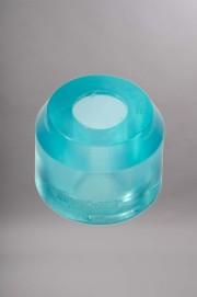 Roll line-Gomme Sup Bleu Trans Vendu à L unité-INTP