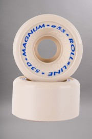 Roll line-Magnum 55mm Pack De 8-2016