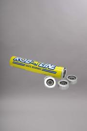 Roll line-Micro Abec 9 627mm Vendu Par 16-INTP