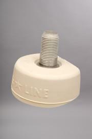 Roll line-Rink Blanc-INTP