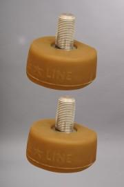 Roll line-Rink Marron X1-INTP