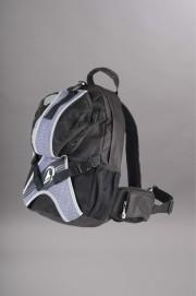 Rollerblade-Backpack Lt 25-2017
