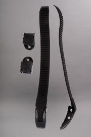 Rollerblade-Boucle Vendues à La Paire-INTP