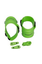 Rollerblade-Custom Kit Twister Green-2017